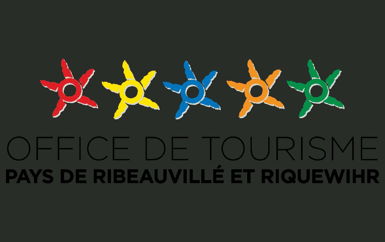 Office de tourisme de Ribeauvillé Riquewihr