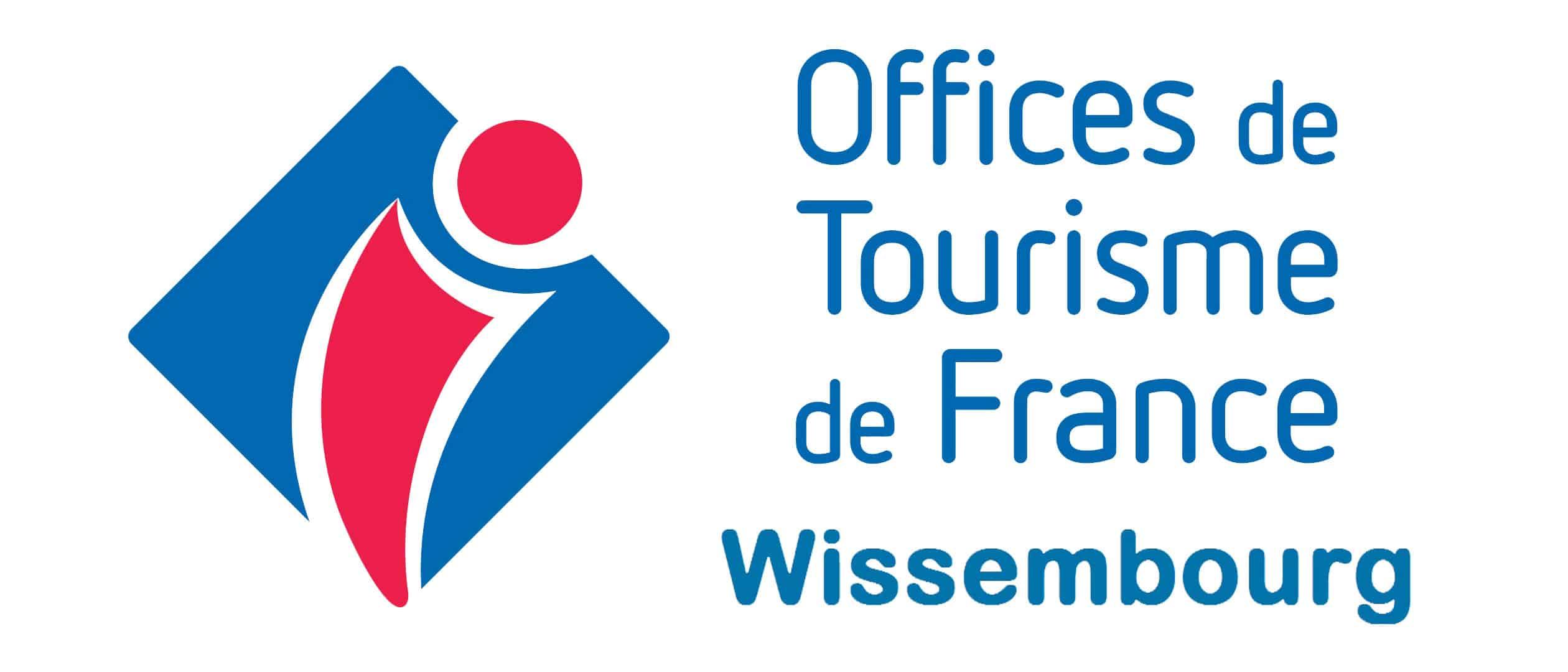 71151467201636 logo ot wissembourg w