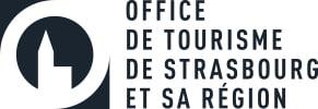 Office de tourisme de Strasbourg et sa région