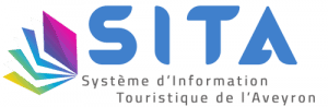 logo sita aveyron