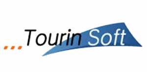 tourinsoft