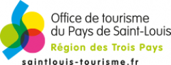 Office de tourisme de Saint Louis